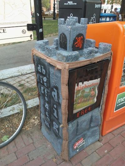 castledigbox_siege_10.jpg